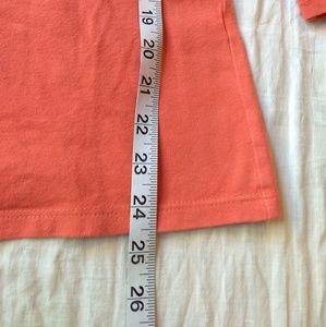 Boston Proper Tops - Boston Proper Top Size M Square Neckline Soft